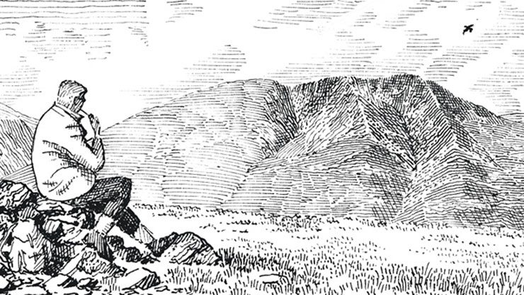 Music thread - Page 32 Wainwright-a-love-letter-to-the-lakeland-fells
