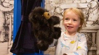 KeswickMuseum_Bears